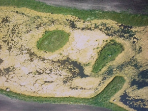 skarby-flygbild-2008