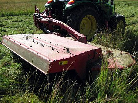 traktor_slatteraggregat